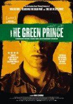 Kod Adı Yeşil Prens
