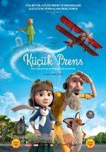 Küçük Prens / Le Petit Prince