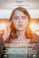 Tetik Nokta / Trigger Point