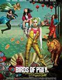 Yırtıcı Kuşlar ve Muhteşem Harley Quinn