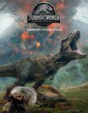 Jurassic Park 5 Yıkılmış Krallık
