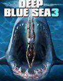 Mavi Korku 3