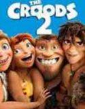 Croodlar 2
