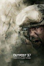 37 Karakol – Outpost 37
