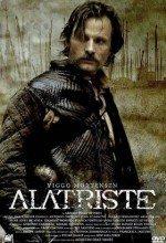 Komutan Alatriste / Alatriste