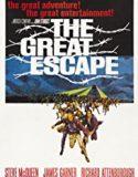 Büyük Firar / The Great Escape