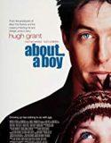 Bir Erkek Hakkında / About A Boy