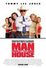 Bizim Evin Erkeği / Man Of The House