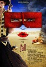 Düşüş / The Fall