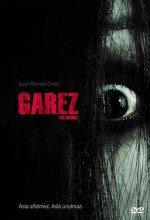 Garez 1 / The Grudge 1