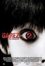 Garez 2 / The Grudge 2