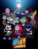 Genç Titanlar / Teen Titans Go! To the Movies