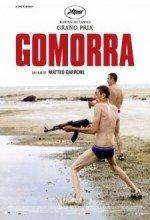 Gomorra / Gomorrah