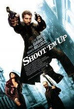 Hepsini Vur / Shoot'em Up