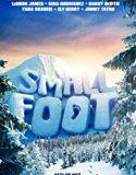 Küçük Ayak / Smallfoot