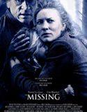 Kayıp / The Missing