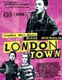 Londra Sokakları / London Town