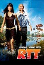 Miami Macerası / RTT