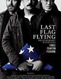 Sıkı Dostlar / Last Flag Flying