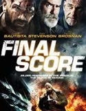 Son Darbe / Final Score