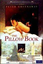 Tuval Bedenler / The Pillow Book