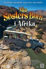 Afrika Macerası / Min sosters born i Afrika