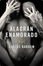 Akrebin Aşkı / Alacran Enamorado