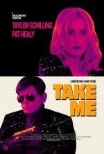Al Beni / Take Me