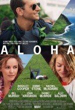 Aloha / Deep Tiki