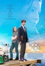 Aşk Kitabı / The Book of Love