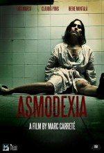 Şeytan Çarpması / Asmodexia