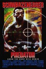 Av – Predator