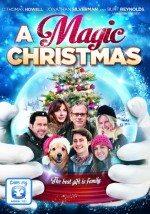Büyülü Yılbaşı / A Magic Christmas