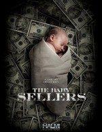 Bebek Satıcıları / Baby Sellers