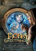 Bobby ve Hayalet Avcıları / Bobby en de Geestenjagers
