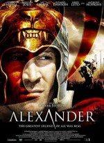 Büyük İskender / Alexander