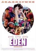 Cennet / Eden
