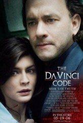 Da Vinci Şifresi / The Da Vinci Code