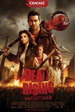 Dead Rising / Watchtower