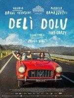 Deli Dolu / Like Crazy