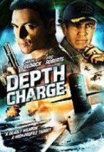 Denizde Esaret / Depth Charge