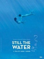 Dingin Sular / Still The Water