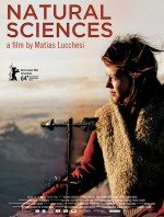 Doğal Bilimler / Natural Sciences