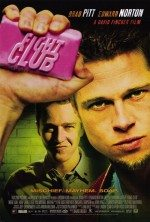 Dövüş Kulübü