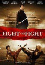 Dövüş Okulu / Cai Li Fo