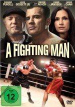 Dövüşçü / A Fighting Man
