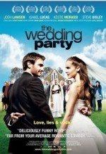 Düğün Partisi / The Wedding Party