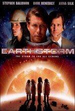 Dünya Fırtınası / Earthstorm