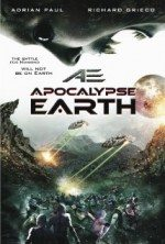 Dünyadan Sonra / Apocalypse Earth