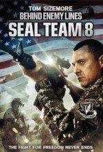 Düşman Hattı Sekizinci Ekip / Seal Team Eight